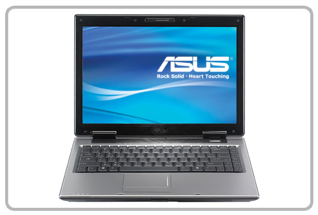 http://tmansuy.free.fr/Images/ASUS-A8J-01.jpg